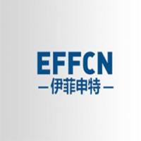 Henan Efficient Technology Co., Ltd.