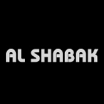 AL SHABAK GENERAL TRADING CO.(L.L.C.)