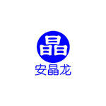 Hefei Angelon Electronics Co., Ltd.