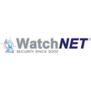 Watch Net Security