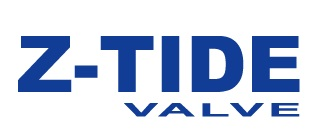 Z-Tide Valve
