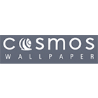 Cosmos Wallpaper Co. Ltd