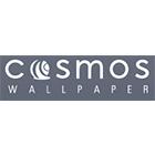 Cosmos Wallpaper Co. Ltd