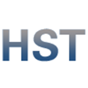HST Stomatological Scientific And Educational Co., LTD