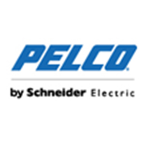 PELCO SECURITY CAMERAS AND SURVEILLANCE SYSTEMS