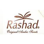 Rashad Sweets