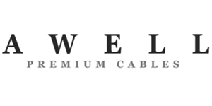 Awell Premium Cables