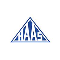 Haas food Equipment GMBh