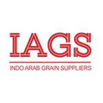 Indo Arab Grain Suppliers