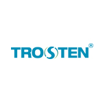 Trosten Industries Company LLC