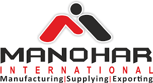 Manohar International Private Limited