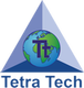 Tetra Tech Equipment for Dairy Food