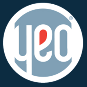 YEO Electric Automation Instrumentation