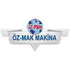 OZ-MAK PLASTIK MAKINA SAN VE TIC.LTD.STl
