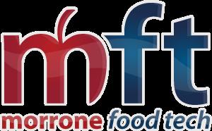 Morrone Food Tech
