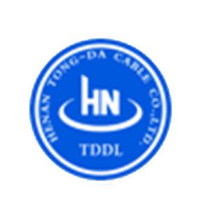 Henan Tong-Da Cable Co. LTD