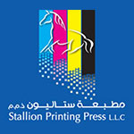 Stallion Printing Press LLC