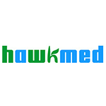 Shenzhen Hawk Medical Instrument Co., Ltd.