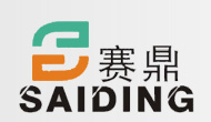 Ningbo Saiding electric Appliance Co. Ltd.