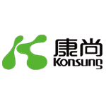 Jiangsu konsung Bio-Medical Science And Technology Co., Ltd.