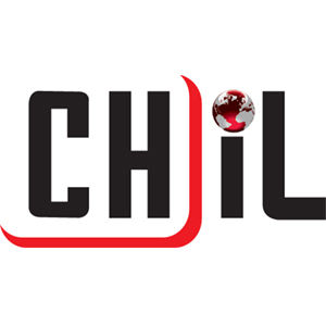 CHIL MEDICAL DEVICES
