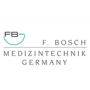 Friedrich Bosch GmbH & Co.KG