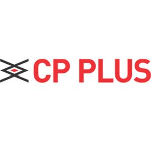 CP PLUS FZE
