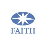 Faith Industries Pvt. Ltd.