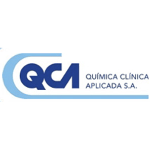 QUIMICA CLINICA APLICADA S.A.