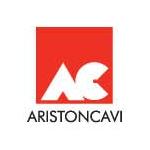 ARISTONCAVI GULF DISTRIBUTION DMCC