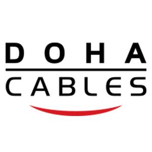 Doha Cables-Qatar L.L.CCables & Accessories