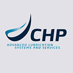 CHP Industrial Machines