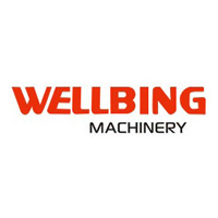 Wellbing Machinery