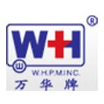 W.H.P.M.BIO-TECH CO., LTD