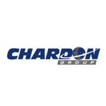 CHARDON SHANGHAI ELECTRIC LTD.