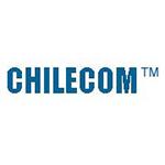 Chilecom Medical Devices Co., Ltd