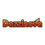 Dazzinova Tea