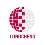 Tongxiang Longcheng Plastic Co.,Ltd.