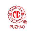 Zhejiang Po-Light Electrical Appliance