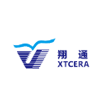 Shenzhen XTcera Medical Technology Co., Ltd