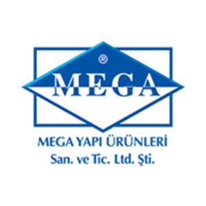 Mega Yapi Urunleri San. ve Tic. Ltd. Sti.