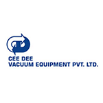 CEE DEE VACUUM EQUIPMENT PVT. LTD.