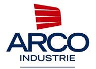 Arco Door Metal Industries