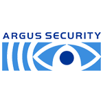 ARGUS SECURITY S.r.I.