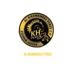 Al Khawaneej Trading