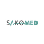 SAKOMED LLC