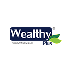 Wealthy Plus Foodstuff Trading L.L.C
