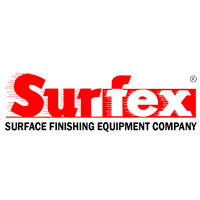 Surface Finishing Equipment Company