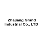Zhejiang Grand Industrial Co., LTD