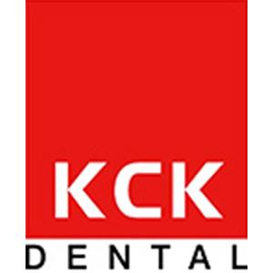 KCK Dental Pvt.Ltd.